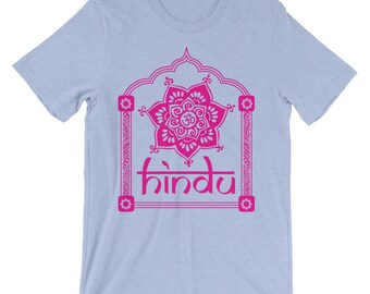 Hindu Shirt