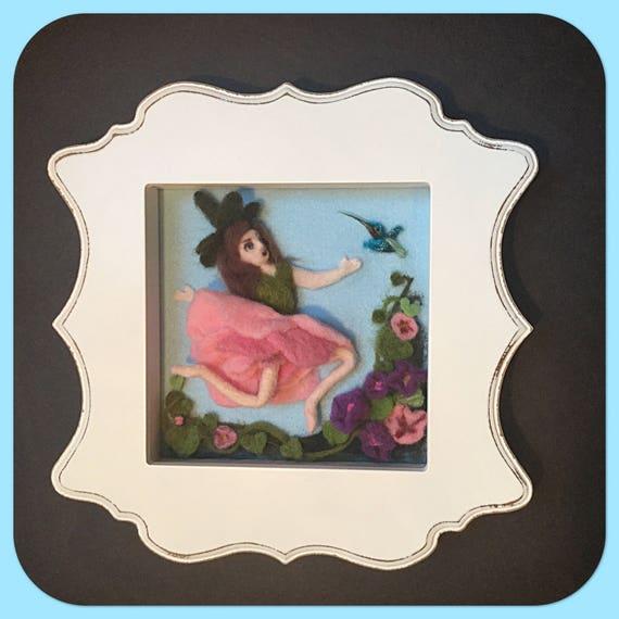Nursery Art/Nursery Decor/Babies Room Decor/Baby Gift