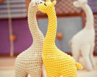 Amigurumi Easy Crochet Patterns : Sleepy cat crochet pattern cat amigurumi pattern home decor