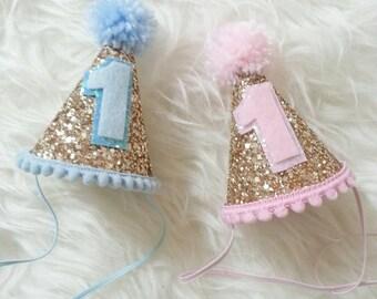 Twin birthday Etsy