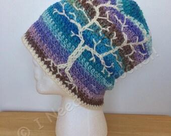 Slouch Beanie, Slouch Hat, Slouchy Beanie, Slouchy Hat, Slouchy Beanie Hat, Slouchy Beanie Women, Hats Women, Winter Hat, Autumn Hat
