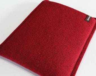 Tablet cover kindle voyage