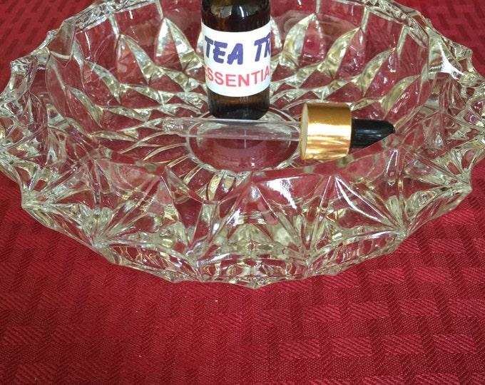 Pure Tea Tree Essential Oil, Melaleuca alternifolia, AAA Australian Tea Tree, Certified Kosha Essential Oil, Miracle Oil,  Buy Tea Tree Oil