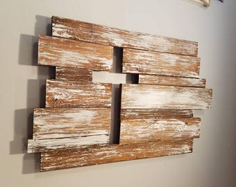 White Cross, Rustic White Wood Cross, Rustic Cross, White Wood Cross, Jesus, Wooden Cross, Wooden Cross Cutout
