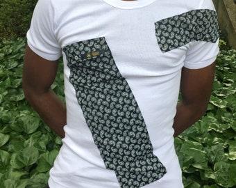 Tshirt with print