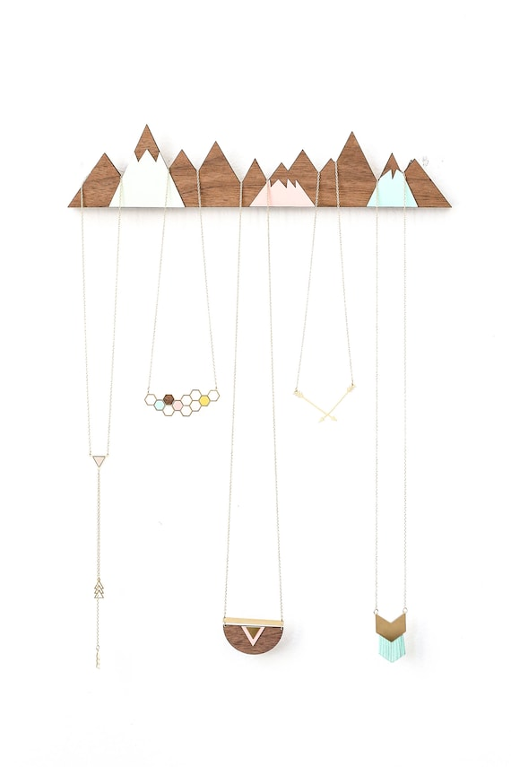 Exceptional Jewelry Hanger Part - 6: Like This Item?