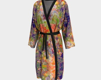 Long Kimono 2-23-11