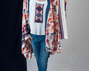 Kimono Haru
