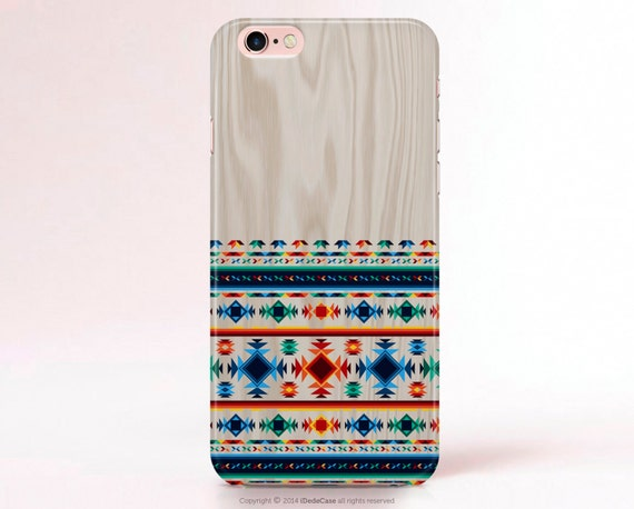 Samsung Galaxy S7 case, Samsung Galaxy S7 case AZTEC iPhone 7 Case, iPhone 56s Case, iPhone 5 Case, iPhone 7 Plus Case wood LG G3 Case