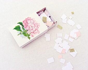 Boîtes de mariage, en vrac favorisent boîtes mariage, style boho mariage, décoration de mariage vintage