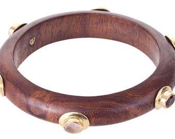 Nero Bracelet big