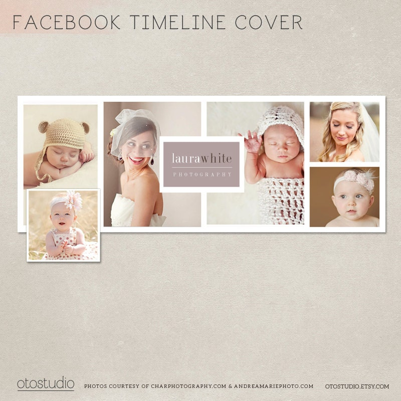 Facebook timeline cover template photo collage photos digital zoom cheaphphosting Images