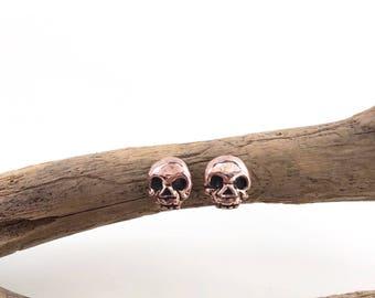 O'Keeffe Earrings