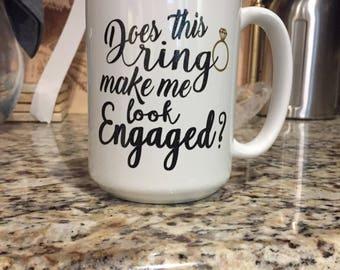 Custom mugs, Personalized coffee mugs cheap, Unique mugs, Custom coffee cups, coffee mug with saying, printed coffee mugs, logo coffee mugs