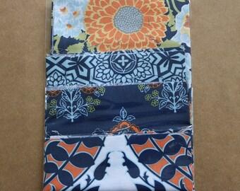 Scrap Pack - Various Designers #108