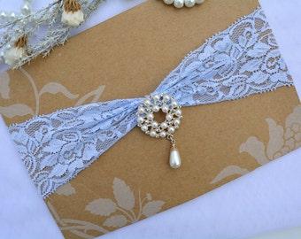 Bridal Garter Blue, Wedding Garter Blue, Bridal Garter Set, Garter Set, Wedding Lingerie, Lace Garter, Wedding Gift, Garter Bridal Blue Gift