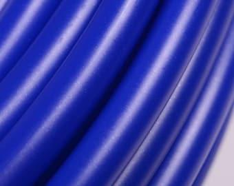 Lapis Blue 5/8ths polypro