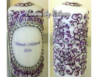 Mehndi Thaals Uk : Best mehndi thaal designs images mehendi