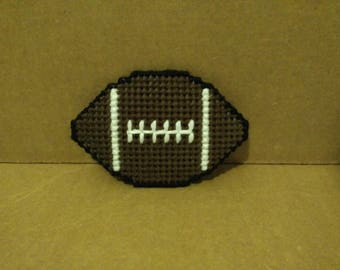 Football Cat Toy