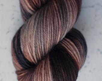 Sparkle Sock Yarn, Pony