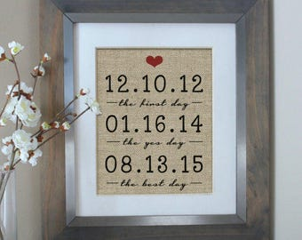 Wedding, Bridal Shower Gift, Wedding Gifts, Unique Wedding Gifts for Couple, Husband Gift, Anniversary Gifts for Men, Wedding Gift