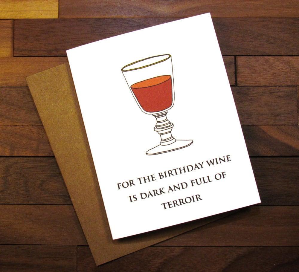 Lustige Geburtstagskarte Game Of Thrones Geburtstagskarte