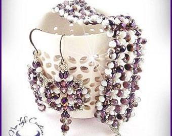 Glow Jewelry Sets