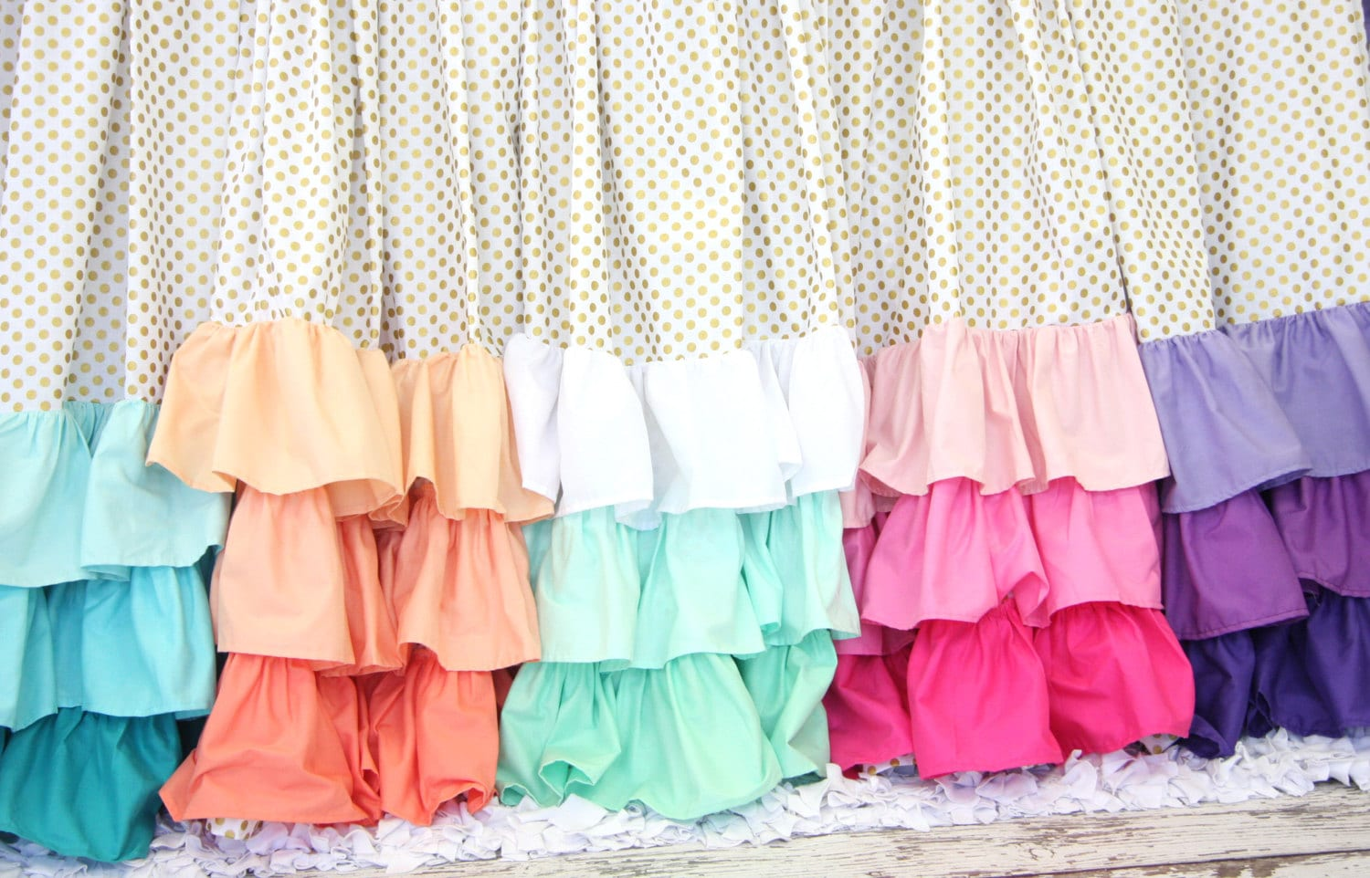 expand ruffled panels pleated ruffle to p click panel festival curtain curtains x