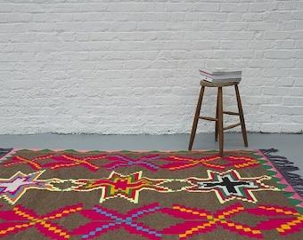 Ines rug