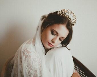 Olivia crown #1321