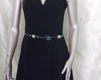 little black dress, shift dress, black shift dress, mini dress,flared dress