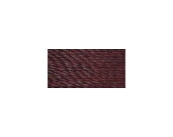 Maroon Dual Duty XP General Purpose Thread 125yd or 250yd (Pre-Order)