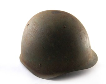 Military Hard Hat, Army Helmet, Military Helmet, Military accessory, Soldier uniform, Hard Hat, Hard Hat Military, Helmet Army,
