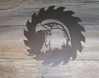 Eagle Saw Blade