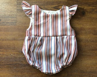 Boho girl clothes hipster Baby romper baby clothes girl baby girl romper boho baby romper bohemian baby girl clothes first birthday vintage