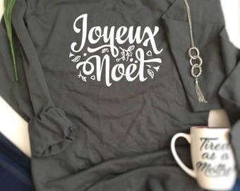 Christmas shirt, merry christmas sweatshirt, merry christmas shirt, holiday shirt, holiday sweatshirt, merry christmas, christmas sweatshirt