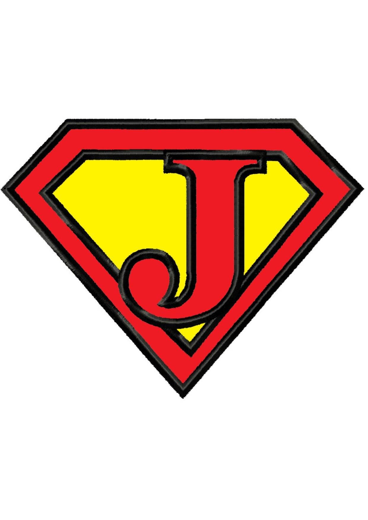 superman letter - People.davidjoel.co