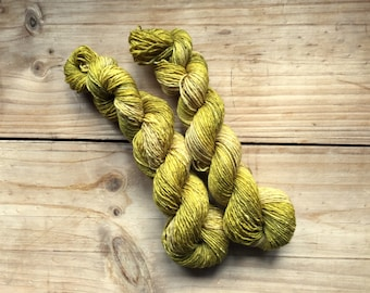 Sock Yarn - Gradient Series 100g