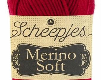 Merino wool, ship, soft merino, merino wool mix, yarn, merino wool yarn, merino yarn, merino wool yarn, merino, crochet, knitting
