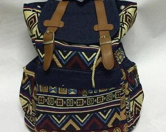 woman fashion shoulder bag.