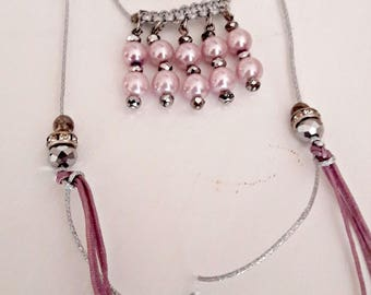 Necklace 217N