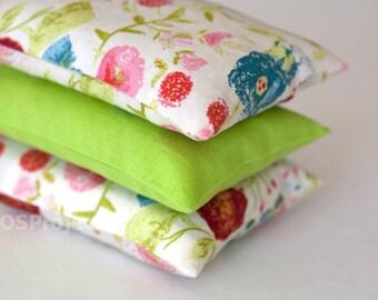 Floral Lavender Sachets - Lavender Drawer Sachet - Lavender Bag - Gift Sachet - Gift for mom - Organic Sachets - Scented sachet
