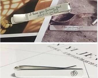 Only  Engraving  Fee,Custom Engraving,Personalized Engraving,Handmade Engraving, Carving Cost