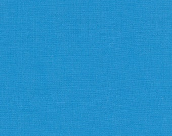 Astral - Kona cotton solid fabric