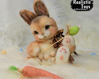 Easter Bunny 11.8 inches (30 centimeters)
