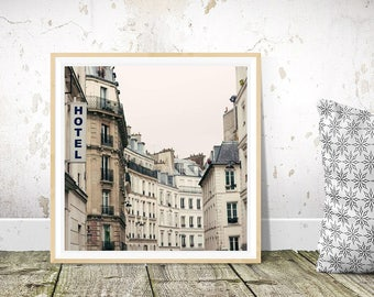 Paris photography, wall art canvas, Paris canvas, Paris wall art, canvas art, Paris prints, Paris print, canvas wall art, Paris architecture