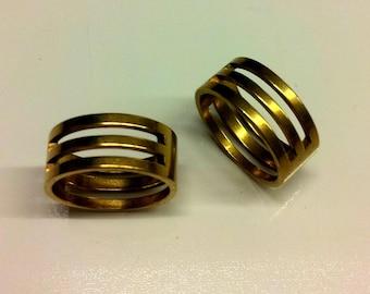 Ring tool for rings - 17 mm diameter T35