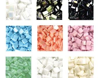 Tila Beads from Miyuki Group 2