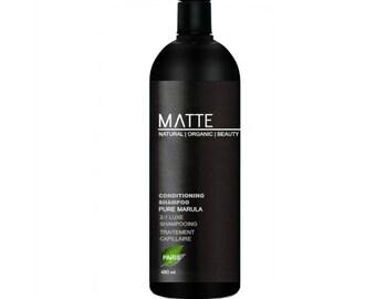 Marula Oil Conditioning Shampoo