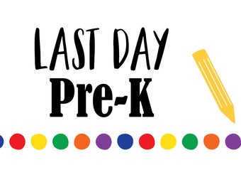last day 2nd grade svg svg saying school svg last day svg second rh etsystudio com last day of school clipart black and white last day of school clipart black and white